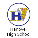 Marathon Physical Therapy affiliations: Hanover High School