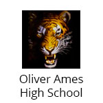 Oliver Ames High School