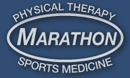 Marathon Physical Therapy logo