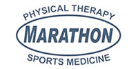Marathon Physical Therapy